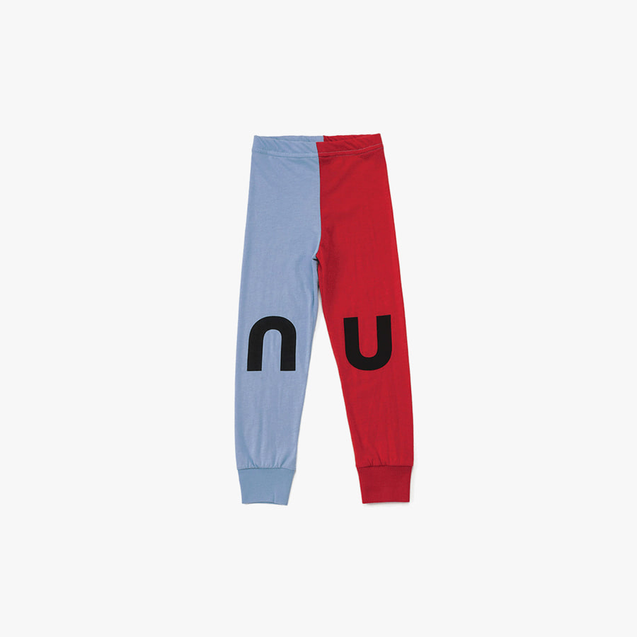 NU leggings (Kids)