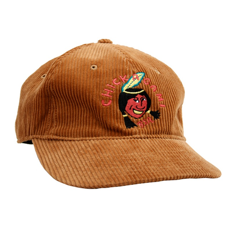 CAP Camel Indian